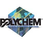Polychem Logo
