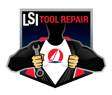 Lakeland Supply Tool Repair