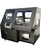 Other Packaging Machines & Equipment